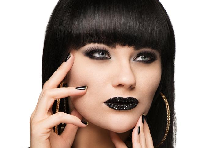 Beauty Make-up Artist