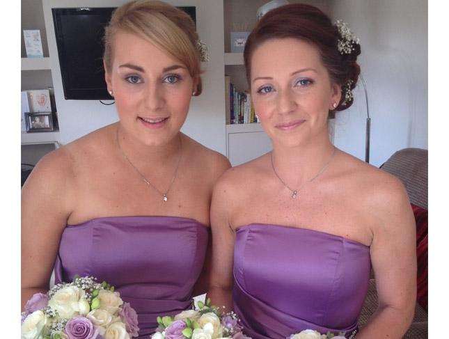 bride8