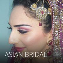 asian-bridal